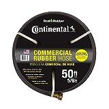 Continental ContiTech Premium 5/8 in....