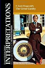 The Great Gatsby (Bloom's Modern Critical Interpretations)