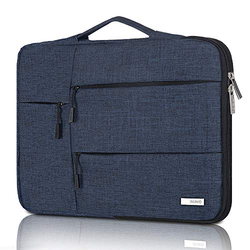 IMAVO 13-13.3インチ ノートパソコンケース パソコンケース パソコンバッグ Macbook Pro 13/Macbook Air 13...