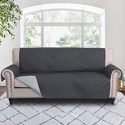 RHF Reversible Sofa Dog Blanket and Cover