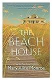 The Beach House (The Beach House, 1)