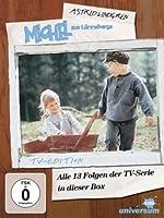 Michel aus Lönneberga - TV-Edition