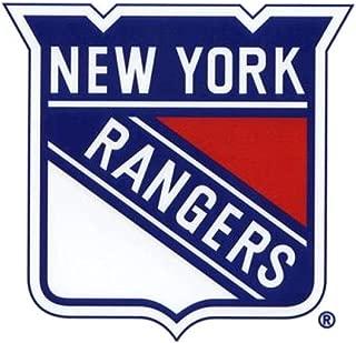 NHL New York Rangers 3.75