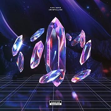 Crystalline EP
