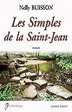 LES SIMPLES DE LA SAINT-JEAN