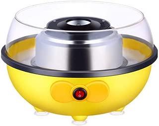Amazon.es: zhenghaohao - Pequeño electrodoméstico: Hogar y cocina
