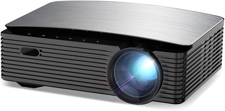 SHDREAM Sale price San Antonio Mall Full HD Projector 4K Cinema LED Smart 1920x1080P Video