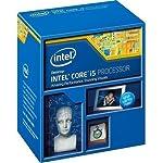 Intel 1150 i5-4590 - Procesado...