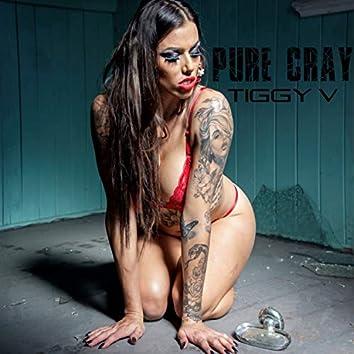 Pure Cray