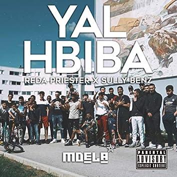 Yal Hbiba