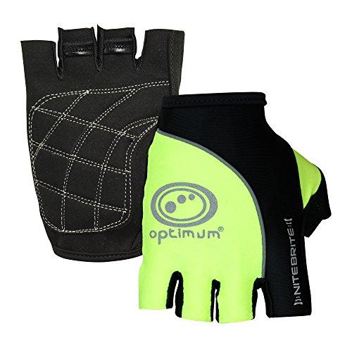 guanti da ciclismo OPTIMUM - Guanti da Ciclismo