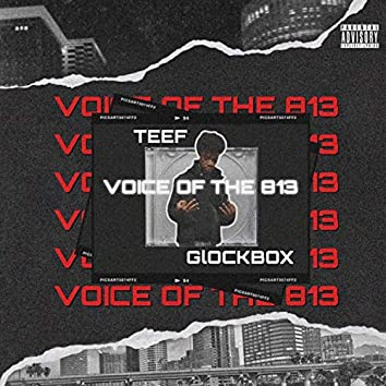 Voice of the 813