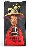 Mr Viet Chicchi di Caffè Arabica 100%   Fresco e Fornito Tempestivamente dal Vietnam – ...