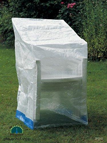 Heipei Schutzhülle für Stuhl oder Relaxsessel