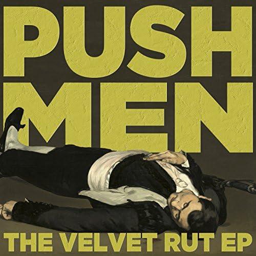 Pushmen