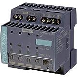 Siemens 6EP1961 2BA11 SITOP PSE 200U 3 A Power Supply