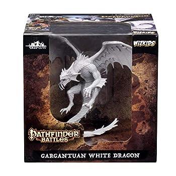 Best dragons miniatures Reviews
