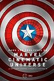 Dans les coulisses du Marvel Cinematic Universe: Les superhéros au cinéma (Force)