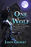 One with the Wolf: The Coldstone Case Files Volume One (English Edition)