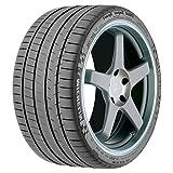 Michelin Pilot Super Sport EL FSL - 225/40R18 92Y - Neumático de Verano
