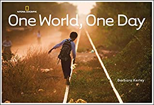 Best one day national geographic Reviews