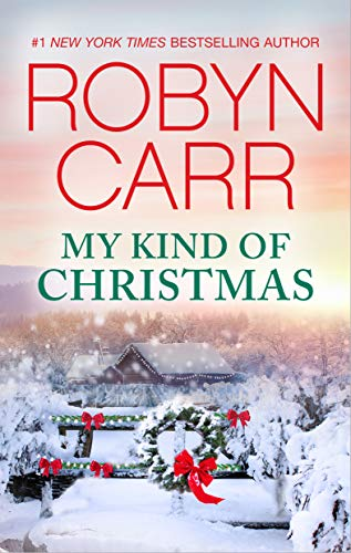 My Kind of Christmas (Virgin River Book 20)