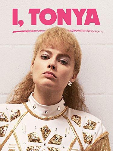 I, Tonya [dt./OV]