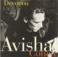 Devotion by Avishai Cohen (1999-04-06)