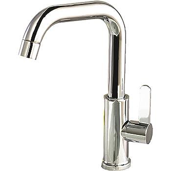 栓 キッチン 交換 水