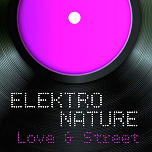 Love & Street