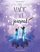 The Magic of Me Journal