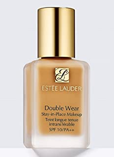 Estee Lauder Double Wear Stay in Place Makeup 2C0 Cool Vanilla 30ml