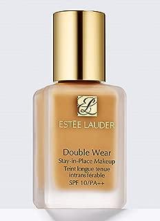Estee Lauder Double Wear Stay in Place Makeup 2C0 Cool Vanilla 30ml