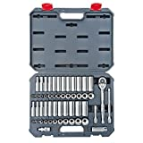 Crescent CSWS10 Home Hand Tools Wrenches Ratchet & Socket Sets