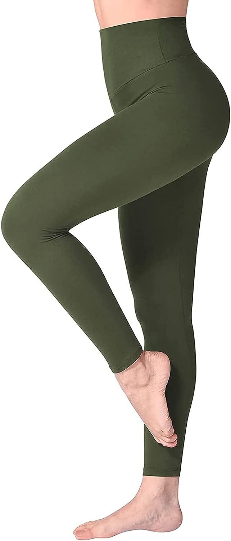 Women's Plus Size Active Yoga, Indoor Walking Crop Pants with Pockets Drawstring