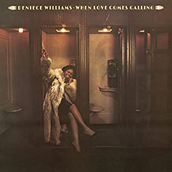 When Love Comes Calling (Expanded Edition)