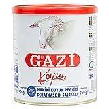 Gazi Schafkäse, 400 g