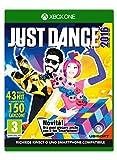 Just Dance 2016 [Importación Italiana]