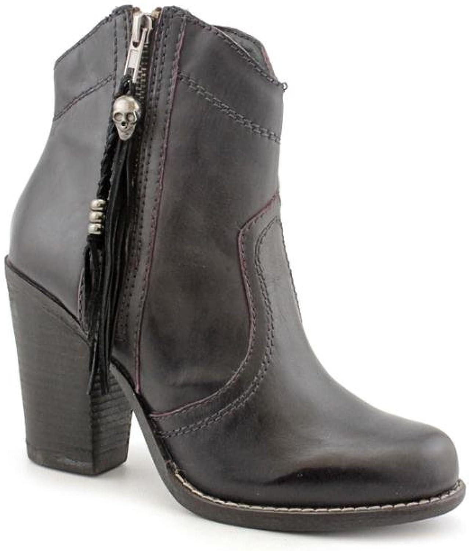 Kelsi Dagger Brooklyn Women's Hanly Ankle Boot