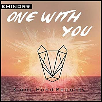 One With You (Eminor9 F... Remix)