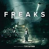 Freaks (Original Motion Picture Soundtrack)