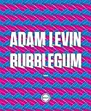 Bubblegum (INCULTE/DERNIER) (French Edition)