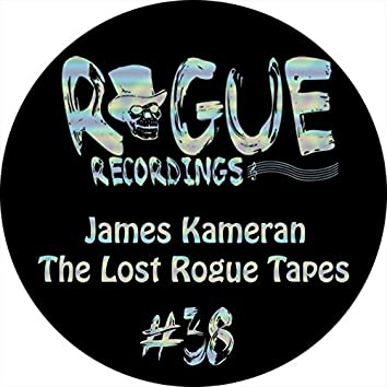 The Lost Rogue Tapes