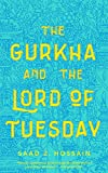 Image of The Gurkha and the Lord of Tuesday