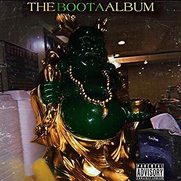 The Boota Album