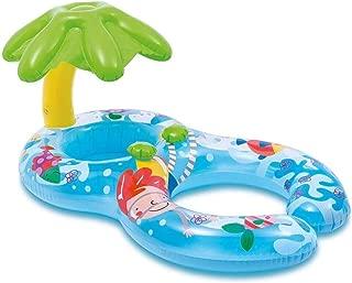 My First Swim Float - Intex 56590