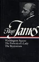 Best henry james novellas Reviews
