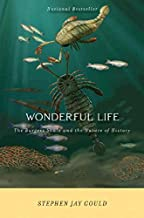 Best wonderful life gould Reviews
