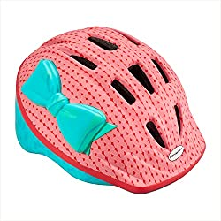 in budget affordable Schwinn Kids Bicycle Helmet 3D Character Property Toddler and Toddler Size Toddler Sweet