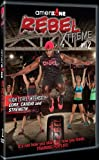 Amenzone Fitness DVD